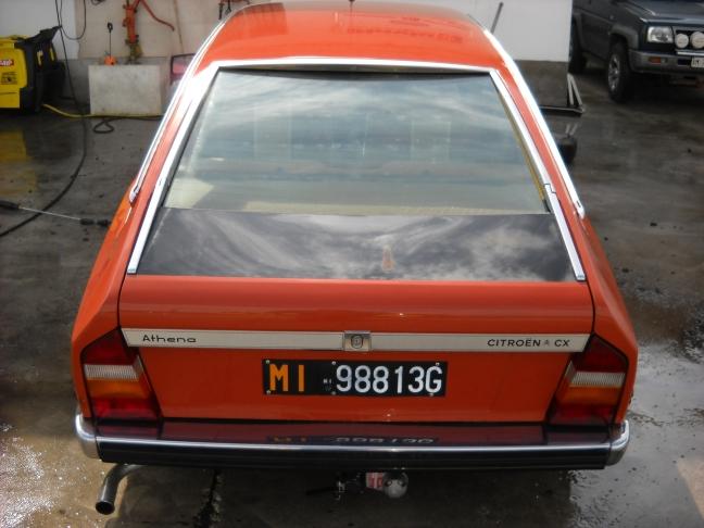LN 602cc del 1979 Mercol10
