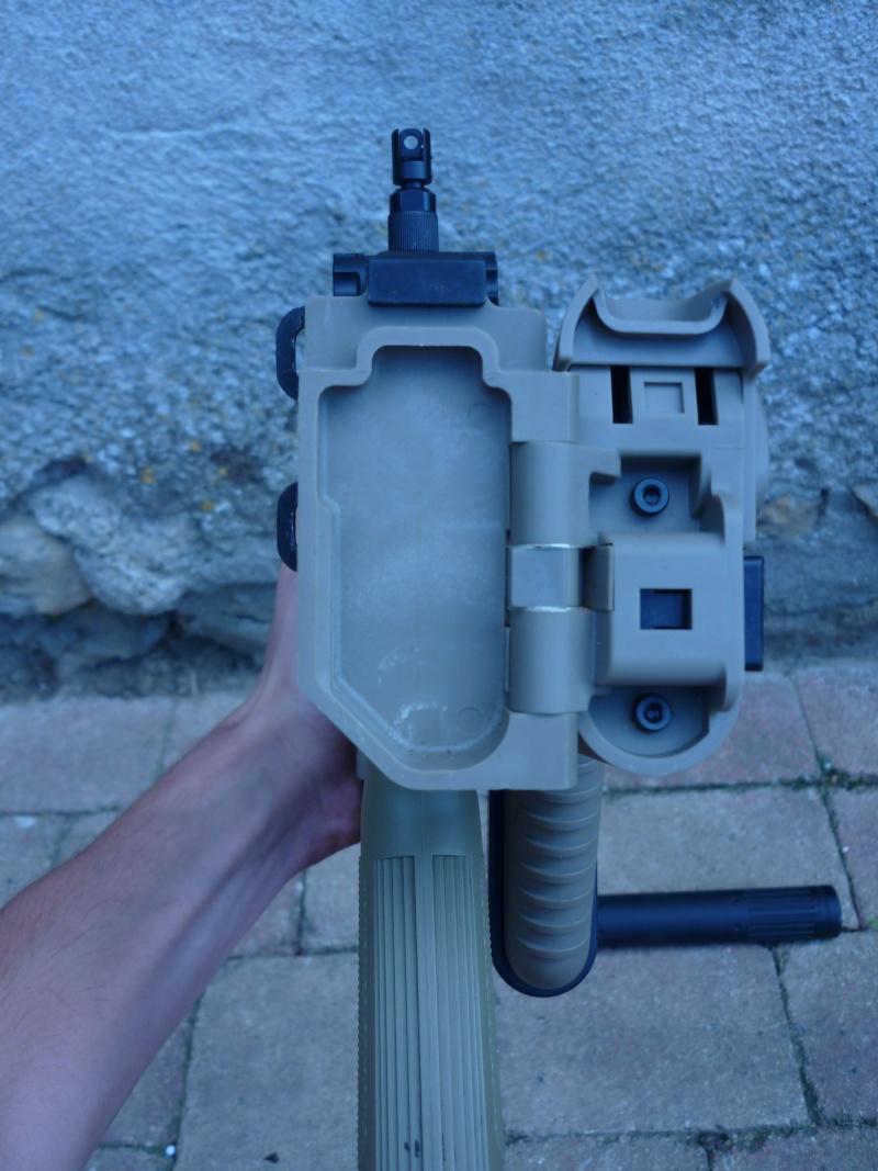 Scar VFC disert P1020913