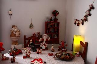LE Petit Questionnaire de Noël 00310
