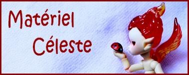 Concours de bannières n.23 Petites Bêtes groupe1 EN VOTE!! 102con10