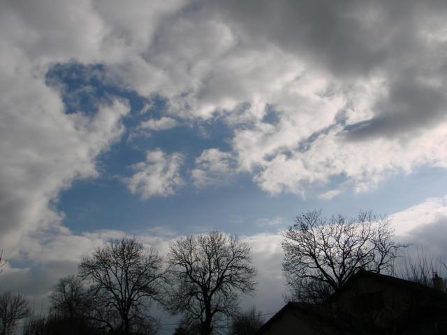 Le temps à Madelonnet du mois d'Avril 2008 1205
