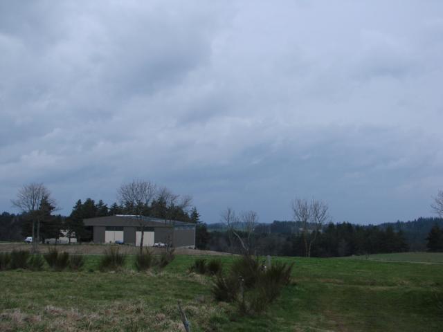 Le temps à Madelonnet du mois d'Avril 2008 1233