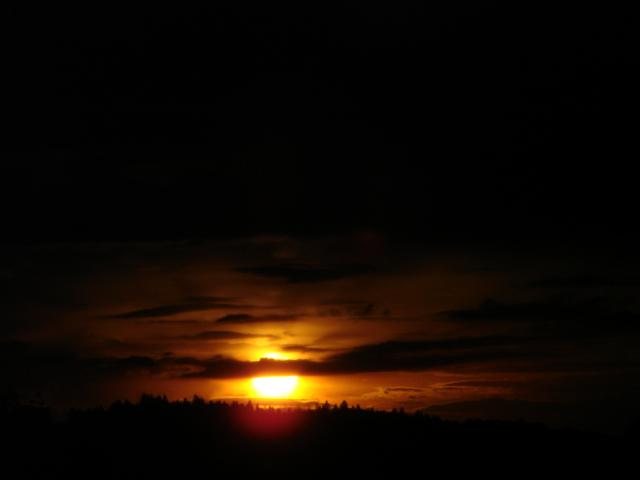 coucher de soleil - Page 5 20081930