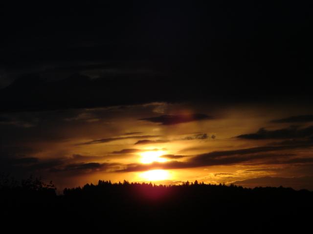 coucher de soleil - Page 5 20081931