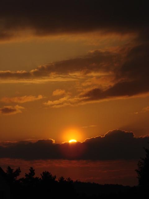 coucher de soleil - Page 5 20082117