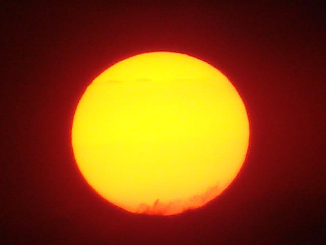 coucher de soleil - Page 5 20082123