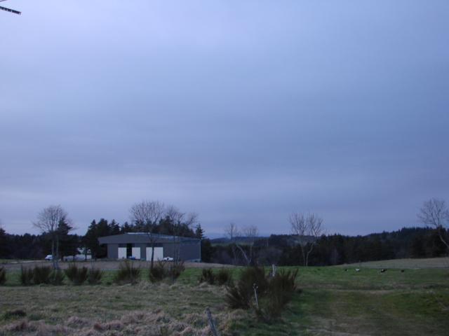 Le temps à Madelonnet du mois d'Avril 2008 2008_782