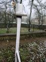 Le temps à Madelonnet du mois d'Avril 2008 20081101