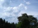 Le temps à Madelonnet du mois de Juillet 2008 20082799