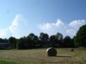 Le temps à Madelonnet du mois de Juillet 2008 20082804