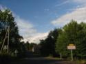 Le temps à Madelonnet du mois de Juillet 2008 20082848