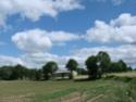 Le temps à Madelonnet du mois de Juillet 2008 20082935