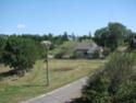 Le temps à Madelonnet du mois de Juillet 2008 20082944