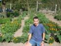 Photos de la nature, été 2008 - Page 3 20083224