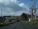 Le temps à Madelonnet du mois d'Avril 2008 2008_803
