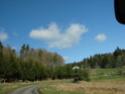 Le temps à Madelonnet du mois d'Avril 2008 2008_915