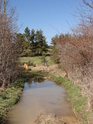 Le temps à Madelonnet du mois d'Avril 2008 2008_944