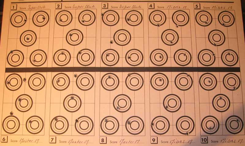Test Munitions RS1 22 lr (canon flûté) [tableaux + cartons] - Page 3 Br50_110
