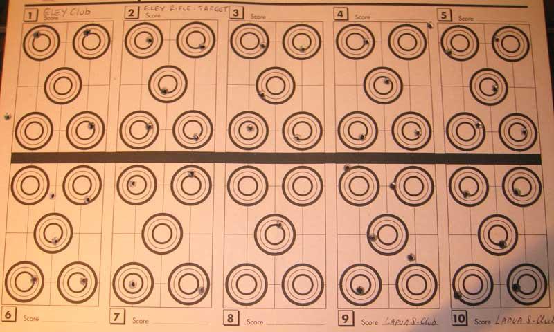 Test Munitions RS1 22 lr (canon flûté) [tableaux + cartons] - Page 3 Br50_210