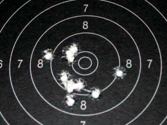 Test Munitions RS1 22 lr (canon flûté) [tableaux + cartons] - Page 3 Lapua-12