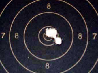 Test Munitions RS1 22 lr (canon flûté) [tableaux + cartons] - Page 3 Rws-0110
