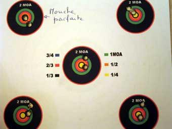 Test Munitions RS1 22 lr (canon flûté) [tableaux + cartons] - Page 3 Rws-ri11