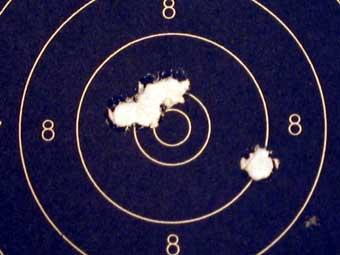 Test Munitions RS1 22 lr (canon flûté) [tableaux + cartons] - Page 3 Rws-ri17