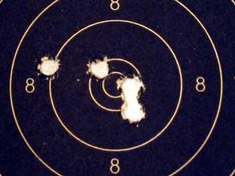 Test Munitions RS1 22 lr (canon flûté) [tableaux + cartons] - Page 3 Rws-ri18