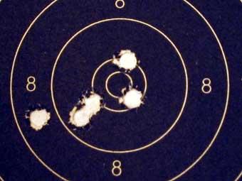 Test Munitions RS1 22 lr (canon flûté) [tableaux + cartons] - Page 3 Rws-ri21