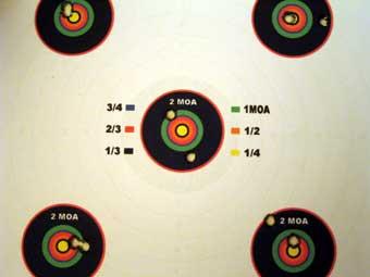 Test Munitions RS1 22 lr (canon flûté) [tableaux + cartons] - Page 3 Rws-ri22