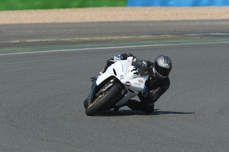 CR Magny Cours les 17 et 18 Juin avec Ambiance Paddock - Page 3 Imgl2210