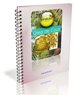 BENEFÍCIOS DO ÓLEO DE COCO E-book12