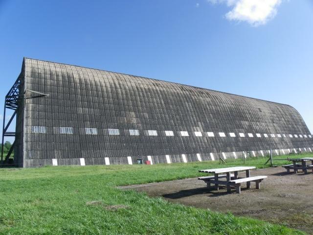 hangar écauseville Imgp6815