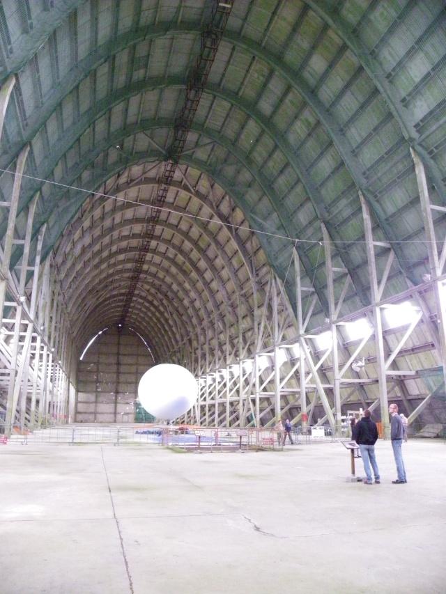 hangar écauseville Imgp6922