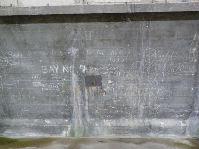 hangar écauseville Imgp6923