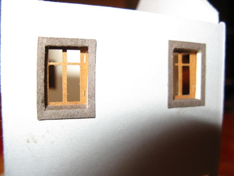 pate de maisons Img_0011