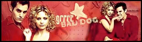 Créations trouvées sur le net Baddog10