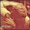 Créas du net Biteme10