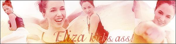 Créas du net Eliza10