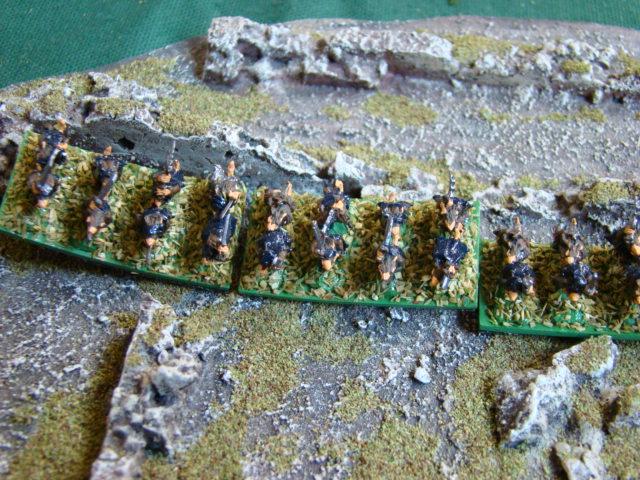Debriefing du week-end Warmaster de Grenoble - 05-06/04/08 Dsc00610