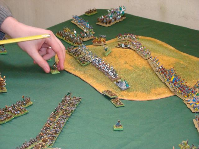 Debriefing du week-end Warmaster de Grenoble - 05-06/04/08 Dsc00612