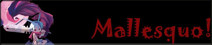 Mallesquo