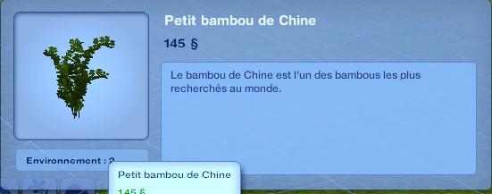 [Débutant] Le petit Larousse des jardins  2_bmp13