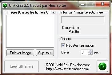 [Apprenti]  [Photofiltre 6 et antérieur] Créer un texte qui défile (en  image gif) Qe_bmp10