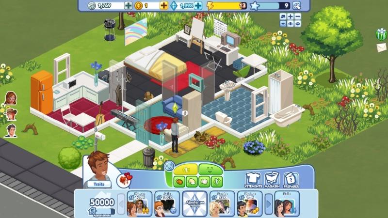 The Sims Social sur Facebook! - Page 6 Sans_t42