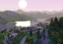 [Sims 3] Les promos (et vos envies) sur le store - Page 6 Hidden10