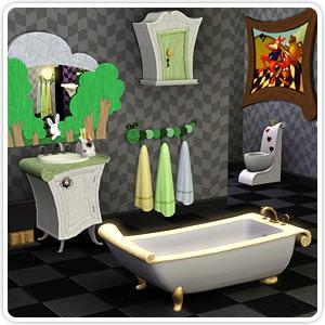 [Sims 3] Les promos (et vos envies) sur le store - Page 4 Thumbn10