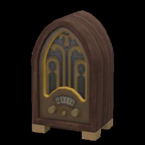 [Sims 3] Les promos (et vos envies) sur le store - Page 5 Thumbn11