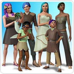[Sims 3] Les promos (et vos envies) sur le store - Page 6 Thumbn12
