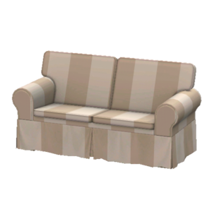 [Sims 3] Les promos (et vos envies) sur le store - Page 6 Thumbn13